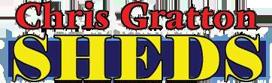 Gratton Sheds