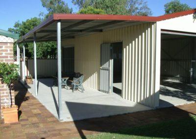gratton-sheds-02