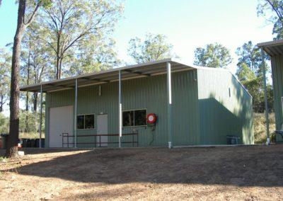 gratton-sheds-03