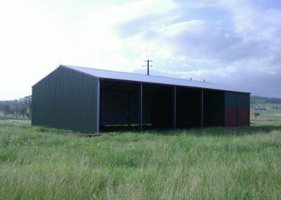gratton-sheds-04