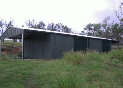 gratton-sheds-05