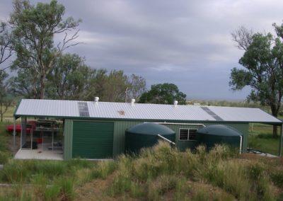 gratton-sheds-06