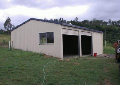 gratton-sheds-07