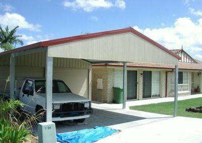 gratton-sheds-08