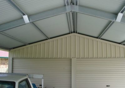 gratton-sheds-09