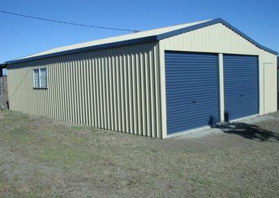 gratton-sheds-10