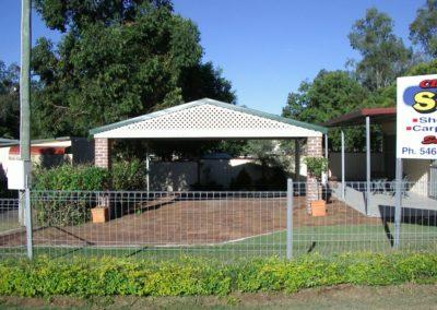 gratton-sheds-11