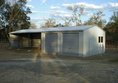 gratton-sheds-12