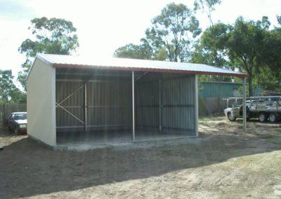 gratton-sheds-13