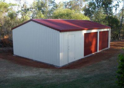 gratton-sheds-14