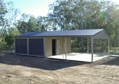 gratton-sheds-15