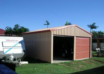 gratton-sheds-16