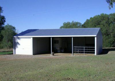 gratton-sheds-17