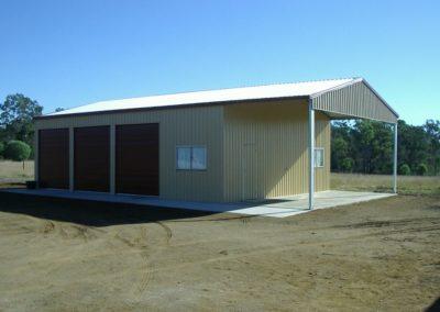 gratton-sheds-18