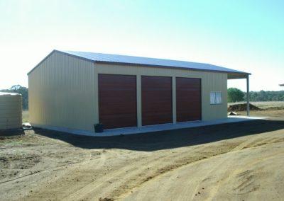 gratton-sheds-19