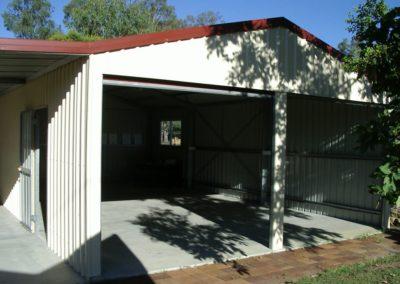 gratton-sheds-20