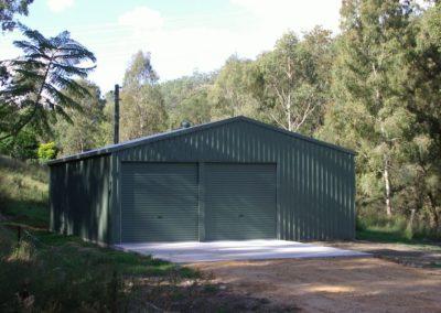 gratton-sheds-21