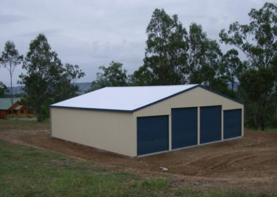 gratton-sheds-22