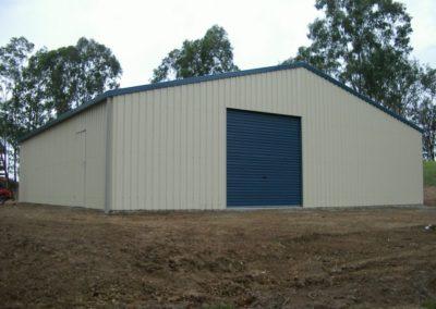 gratton-sheds-23