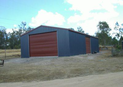 gratton-sheds-24