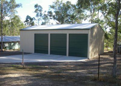 gratton-sheds-25