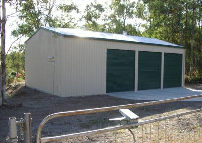 gratton-sheds-26