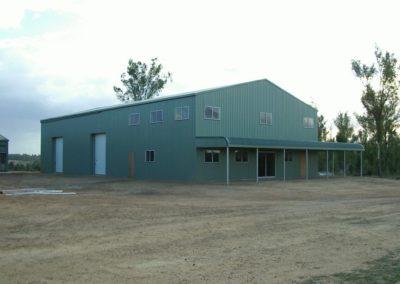 gratton-sheds-27