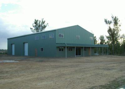 gratton-sheds-28