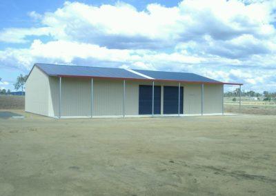 gratton-sheds-29