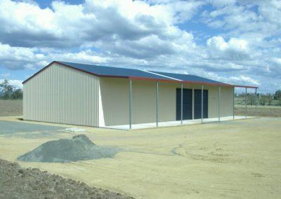 gratton-sheds-30