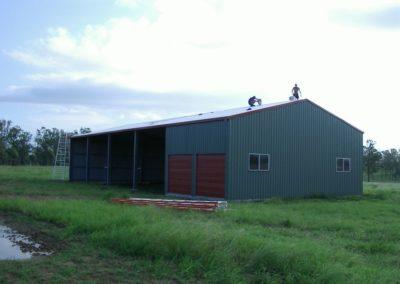 gratton-sheds-31