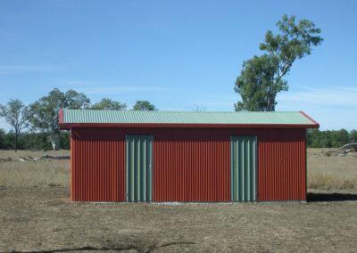 gratton-sheds-32