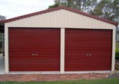 gratton-sheds-36