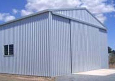 gratton-sheds-37