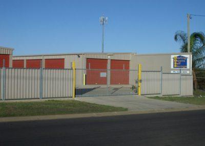 gratton-sheds-38