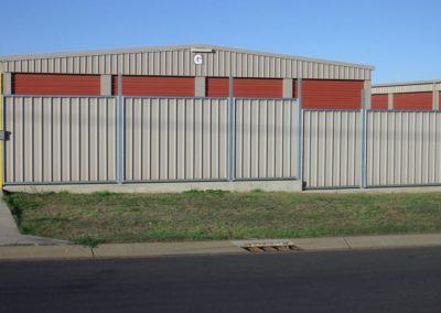 gratton-sheds-40