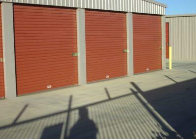 gratton-sheds-41