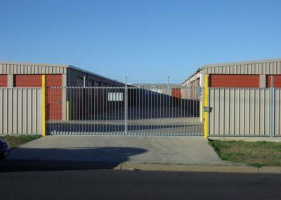 gratton-sheds-43