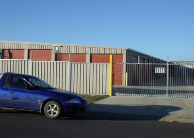 gratton-sheds-44