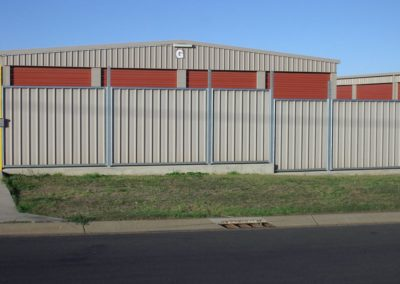 gratton-sheds-45
