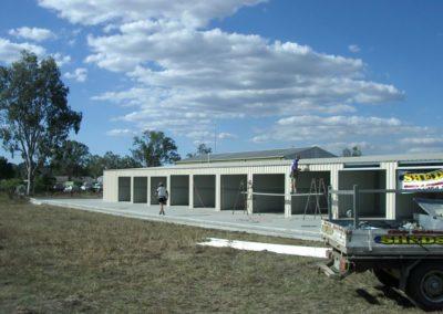 gratton-sheds-49
