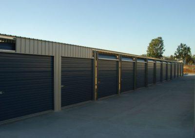 gratton-sheds-50