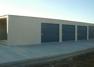 gratton-sheds-51