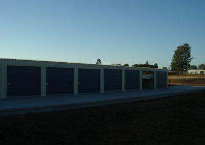 gratton-sheds-52