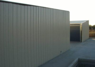 gratton-sheds-53