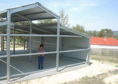 gratton-sheds-54